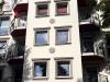 KaBau-Altbausanierung-Mehrfamilienhaus-Berlin
