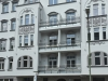 KaBau-Altbausanierung-WDVZ-Berlin