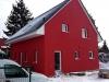 neubau-einfamilienhaus-spitzdach